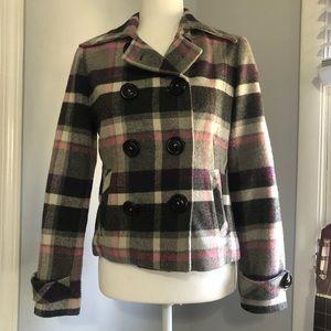 CAbi Women's Coat
